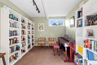 Photo 28: 1607 620 Toronto St in : Vi James Bay Condo for sale (Victoria)  : MLS®# 858535