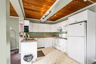 Photo 27: 1607 620 Toronto St in : Vi James Bay Condo for sale (Victoria)  : MLS®# 858535