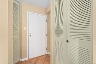 Photo 10: 1607 620 Toronto St in : Vi James Bay Condo for sale (Victoria)  : MLS®# 858535