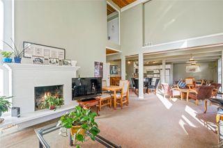 Photo 26: 1607 620 Toronto St in : Vi James Bay Condo for sale (Victoria)  : MLS®# 858535