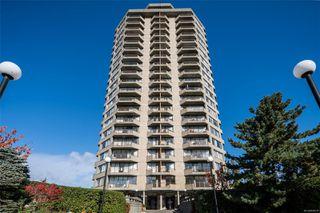 Photo 33: 1607 620 Toronto St in : Vi James Bay Condo for sale (Victoria)  : MLS®# 858535