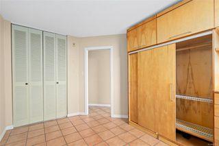 Photo 11: 1607 620 Toronto St in : Vi James Bay Condo for sale (Victoria)  : MLS®# 858535