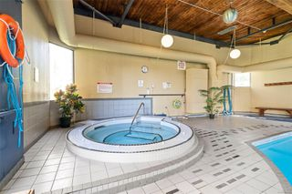 Photo 23: 1607 620 Toronto St in : Vi James Bay Condo for sale (Victoria)  : MLS®# 858535
