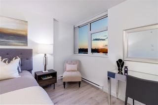 Photo 20: 706 5611 GORING STREET in Burnaby: Central BN Condo for sale (Burnaby North)  : MLS®# R2493285