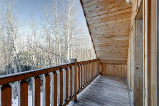 Photo 36: #3 Castle Layne Estates: Rural Mountain View County Detached for sale : MLS®# A1052966