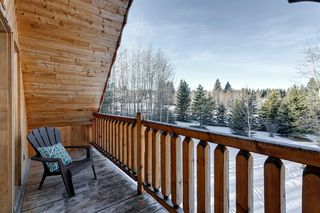 Photo 28: #3 Castle Layne Estates: Rural Mountain View County Detached for sale : MLS®# A1052966