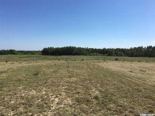 Photo 7: 117 Prairie Drive in Aberdeen: Lot/Land for sale (Aberdeen Rm No. 373)  : MLS®# SK838337