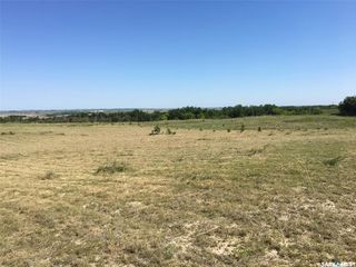 Photo 5: 117 Prairie Drive in Aberdeen: Lot/Land for sale (Aberdeen Rm No. 373)  : MLS®# SK838337