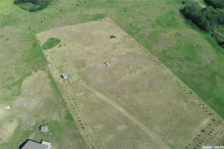 Photo 2: 117 Prairie Drive in Aberdeen: Lot/Land for sale (Aberdeen Rm No. 373)  : MLS®# SK838337