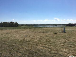 Photo 6: 117 Prairie Drive in Aberdeen: Lot/Land for sale (Aberdeen Rm No. 373)  : MLS®# SK838337