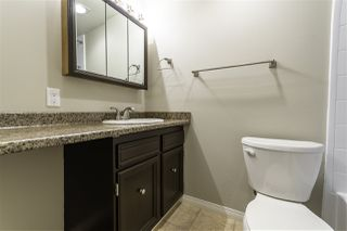 "Photo 10: 424 1909 SALTON Road in Abbotsford: Abbotsford East Condo for sale in ""FOREST VILLAGE"" : MLS®# R2525466"