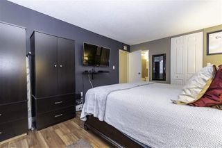 "Photo 13: 424 1909 SALTON Road in Abbotsford: Abbotsford East Condo for sale in ""FOREST VILLAGE"" : MLS®# R2525466"