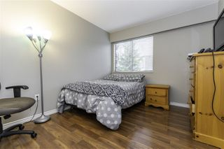 "Photo 15: 424 1909 SALTON Road in Abbotsford: Abbotsford East Condo for sale in ""FOREST VILLAGE"" : MLS®# R2525466"