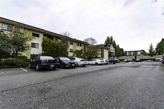 "Photo 23: 424 1909 SALTON Road in Abbotsford: Abbotsford East Condo for sale in ""FOREST VILLAGE"" : MLS®# R2525466"
