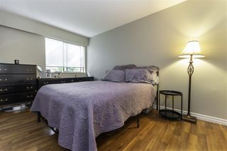 "Photo 9: 424 1909 SALTON Road in Abbotsford: Abbotsford East Condo for sale in ""FOREST VILLAGE"" : MLS®# R2525466"