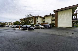 "Photo 22: 424 1909 SALTON Road in Abbotsford: Abbotsford East Condo for sale in ""FOREST VILLAGE"" : MLS®# R2525466"