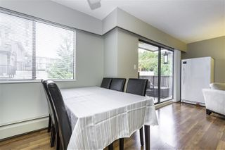 "Photo 8: 424 1909 SALTON Road in Abbotsford: Abbotsford East Condo for sale in ""FOREST VILLAGE"" : MLS®# R2525466"