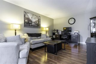 "Photo 2: 424 1909 SALTON Road in Abbotsford: Abbotsford East Condo for sale in ""FOREST VILLAGE"" : MLS®# R2525466"