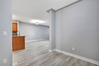 Photo 10: 102 2233 34 Avenue SW in Calgary: Garrison Woods Apartment for sale : MLS®# A1058754