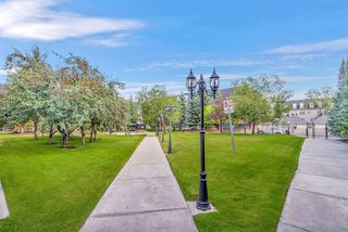 Photo 27: 102 2233 34 Avenue SW in Calgary: Garrison Woods Apartment for sale : MLS®# A1058754