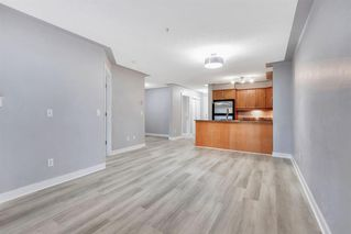 Photo 8: 102 2233 34 Avenue SW in Calgary: Garrison Woods Apartment for sale : MLS®# A1058754