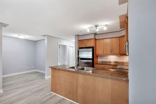 Photo 7: 102 2233 34 Avenue SW in Calgary: Garrison Woods Apartment for sale : MLS®# A1058754