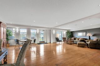 Photo 23: 102 2233 34 Avenue SW in Calgary: Garrison Woods Apartment for sale : MLS®# A1058754