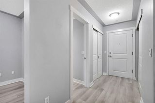Photo 18: 102 2233 34 Avenue SW in Calgary: Garrison Woods Apartment for sale : MLS®# A1058754