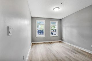 Photo 11: 102 2233 34 Avenue SW in Calgary: Garrison Woods Apartment for sale : MLS®# A1058754