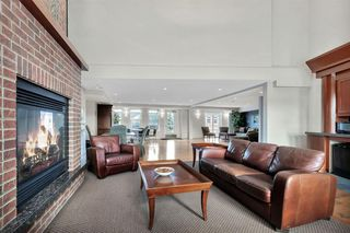 Photo 22: 102 2233 34 Avenue SW in Calgary: Garrison Woods Apartment for sale : MLS®# A1058754