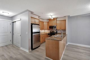 Photo 6: 102 2233 34 Avenue SW in Calgary: Garrison Woods Apartment for sale : MLS®# A1058754