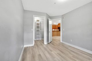 Photo 12: 102 2233 34 Avenue SW in Calgary: Garrison Woods Apartment for sale : MLS®# A1058754