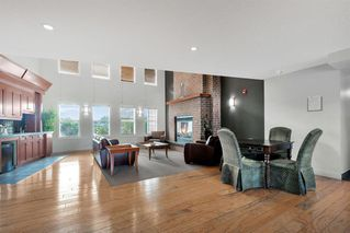 Photo 24: 102 2233 34 Avenue SW in Calgary: Garrison Woods Apartment for sale : MLS®# A1058754