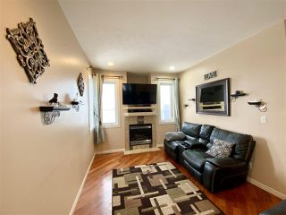 Photo 9: 5319 42 Street: Wetaskiwin House for sale : MLS®# E4224713