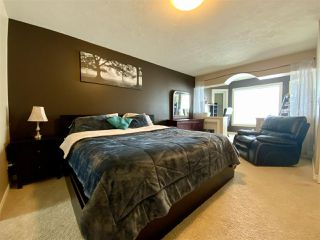 Photo 15: 5319 42 Street: Wetaskiwin House for sale : MLS®# E4224713