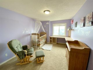 Photo 13: 5319 42 Street: Wetaskiwin House for sale : MLS®# E4224713