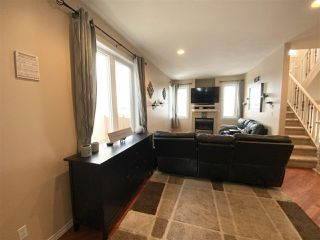 Photo 12: 5319 42 Street: Wetaskiwin House for sale : MLS®# E4224713