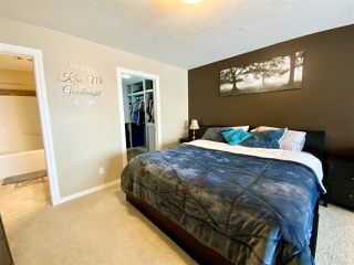 Photo 16: 5319 42 Street: Wetaskiwin House for sale : MLS®# E4224713