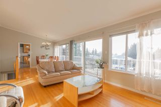 Photo 7: 7081 PAULUS Crescent in Burnaby: Montecito House for sale (Burnaby North)  : MLS®# R2527833