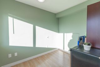 Photo 22: 7081 PAULUS Crescent in Burnaby: Montecito House for sale (Burnaby North)  : MLS®# R2527833