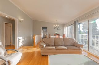 Photo 8: 7081 PAULUS Crescent in Burnaby: Montecito House for sale (Burnaby North)  : MLS®# R2527833