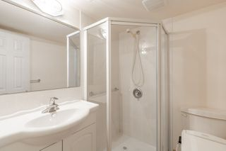 Photo 28: 7081 PAULUS Crescent in Burnaby: Montecito House for sale (Burnaby North)  : MLS®# R2527833