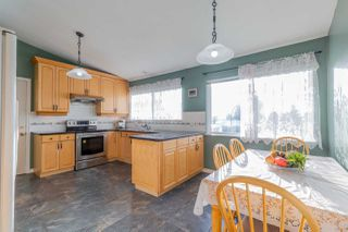Photo 11: 7081 PAULUS Crescent in Burnaby: Montecito House for sale (Burnaby North)  : MLS®# R2527833