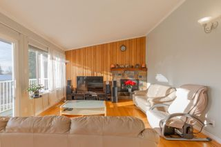 Photo 6: 7081 PAULUS Crescent in Burnaby: Montecito House for sale (Burnaby North)  : MLS®# R2527833