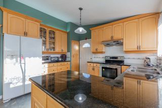 Photo 13: 7081 PAULUS Crescent in Burnaby: Montecito House for sale (Burnaby North)  : MLS®# R2527833