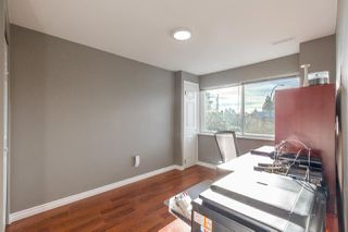 Photo 20: 7081 PAULUS Crescent in Burnaby: Montecito House for sale (Burnaby North)  : MLS®# R2527833