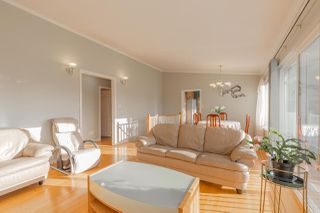 Photo 5: 7081 PAULUS Crescent in Burnaby: Montecito House for sale (Burnaby North)  : MLS®# R2527833