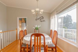 Photo 9: 7081 PAULUS Crescent in Burnaby: Montecito House for sale (Burnaby North)  : MLS®# R2527833