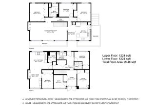 Photo 35: 7081 PAULUS Crescent in Burnaby: Montecito House for sale (Burnaby North)  : MLS®# R2527833