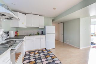 Photo 24: 7081 PAULUS Crescent in Burnaby: Montecito House for sale (Burnaby North)  : MLS®# R2527833